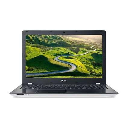 Acer Aspire E5-576G-57WQ i5 7200U 4GB 500GB 2GB FHD