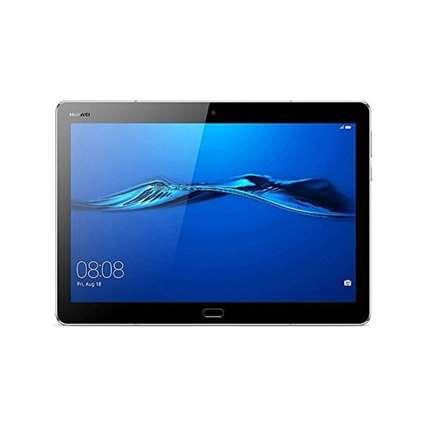 Huawei MediaPad M3 Lite BAH-L09 32GB Single Sim