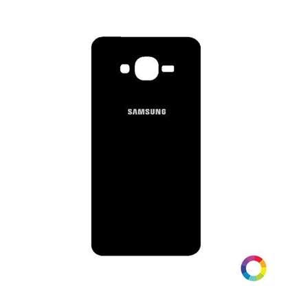 Samsung J7 Core Silicone Cover