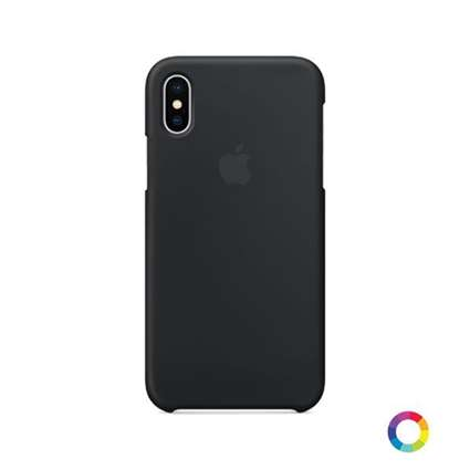 Apple iPhone X Original Cover