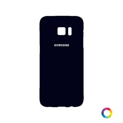 Samsung S7 edge Original Cover