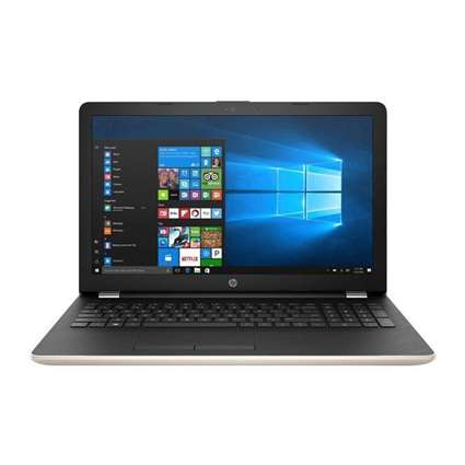HP 15-BS184NIA i7 8550U 12GB 1TB 4GB FHD