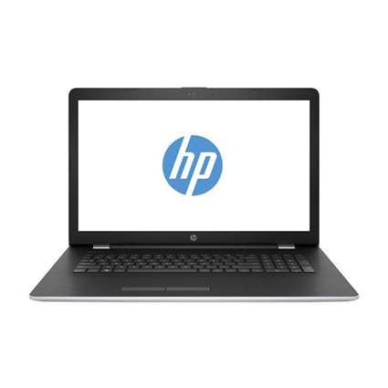 HP 15-BS183NIA i5 8250U 8GB 1TB 4GB HD