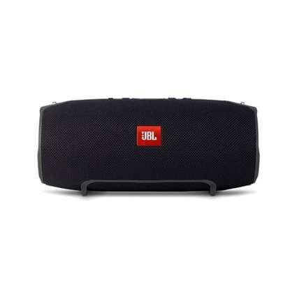JBL Xreme Bluetooth Speaker