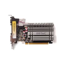 Zotac 730 2GB DDR3 Graphic Card