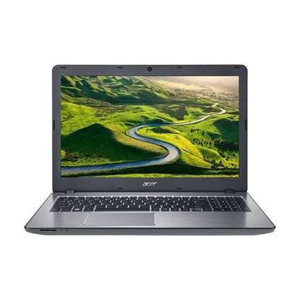 Acer Aspire F5-573G-547K i5 7200U 8GB 1TB 4GB FHD