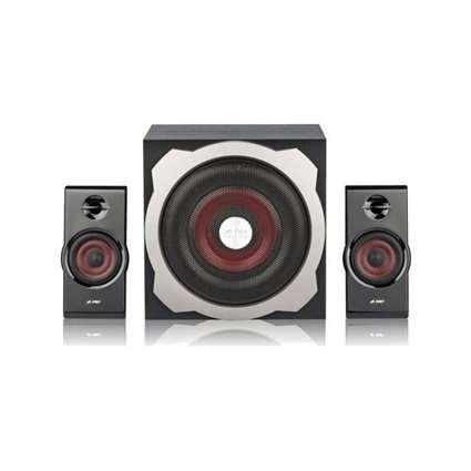 F&D A530U Speaker