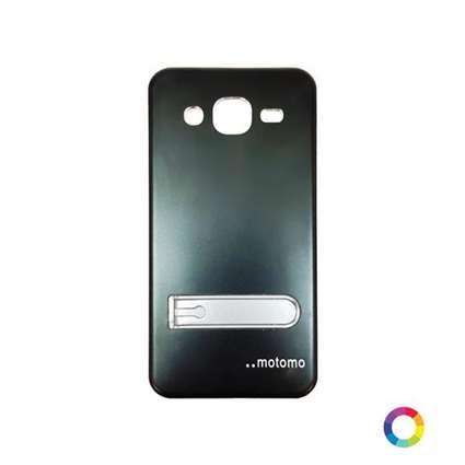 Samsung J5 2016 Elago Cover