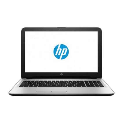 HP 15-BS091NIA i5 7200U 8GB 1TB 2GB FHD