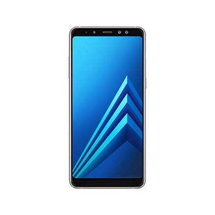 Samsung A8 Plus 2018 A730 64GB Dual Sim