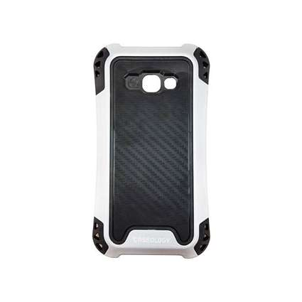Samsung A5 2017 Caseology Cover