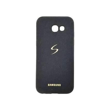 Samsung A5 2017 Fashion Case