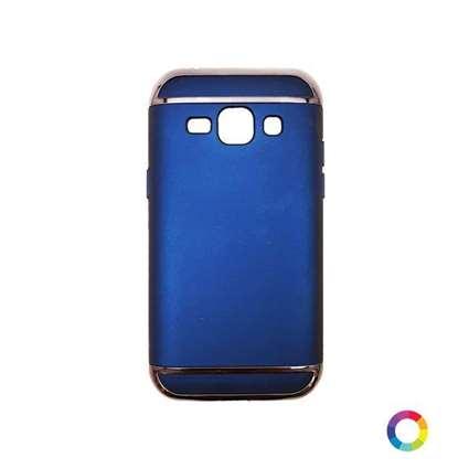 Samsung J1 2016 Super Slim Cover