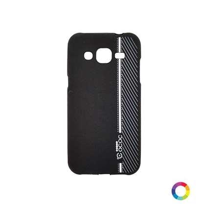 Samsung J2 2016 Cococ Cover
