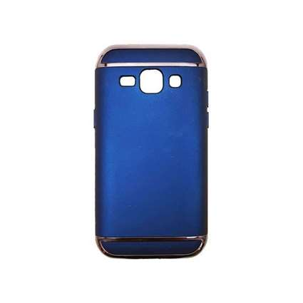 Samsung J2 2016 Super Slim Cover