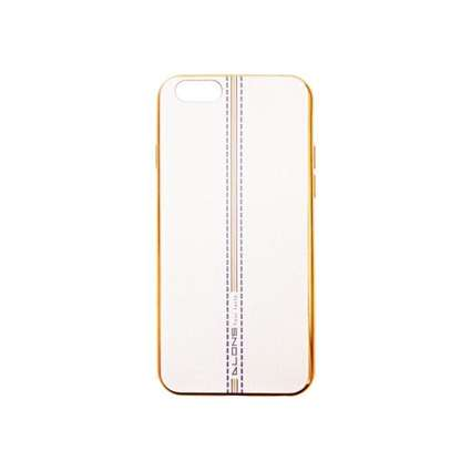 Apple iPhone 6/6s Alins Cover