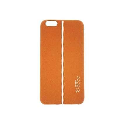 Apple iPhone 6 Plus/6s Plus Cococ Cover