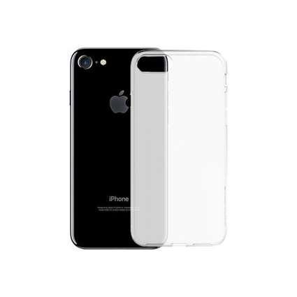 Apple iPhone 7 Platina Cover
