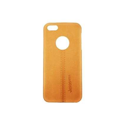 Apple iPhone SE/5/5S Jeson Cover
