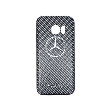 Samsung S7 Wear it Cover