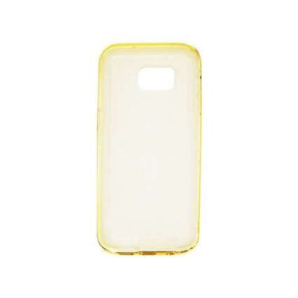 Samsung S7 Edge Extrame Cover