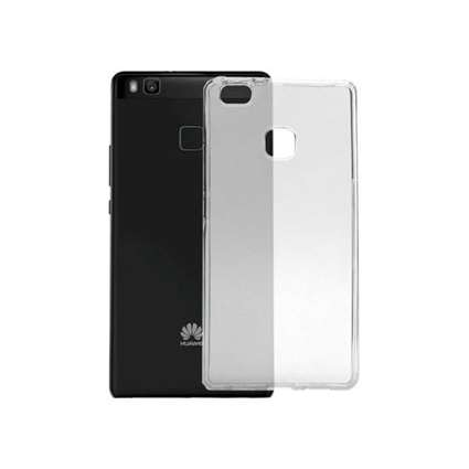 Huawei P9 Lite Jelly Cover