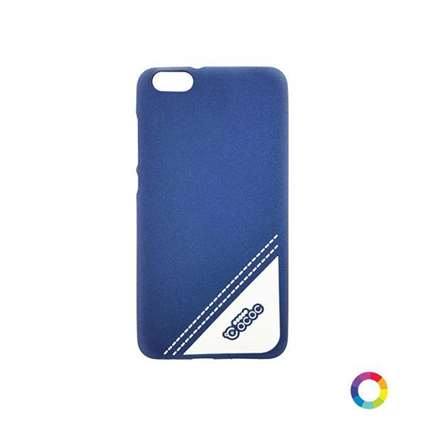 Huawei Honor 4X Cococ Cover