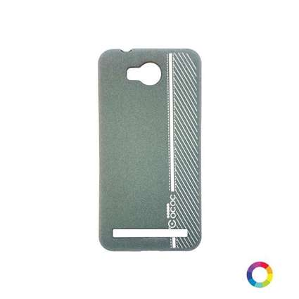 Huawei Y3 II Cococ Cover