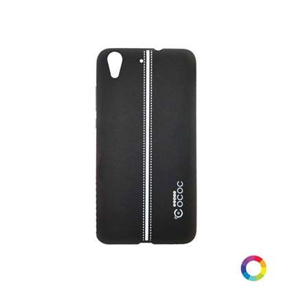 Huawei Y6 II Cococ Cover