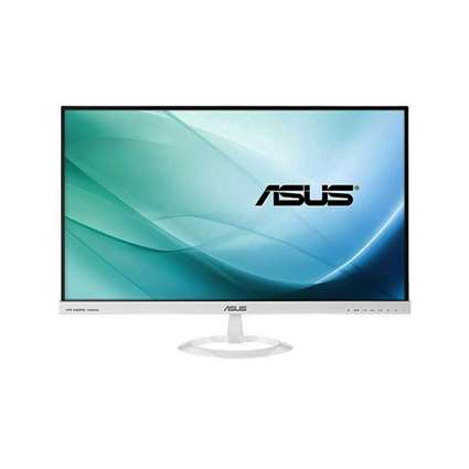 Asus VX279H-W 27 Inch Monitor