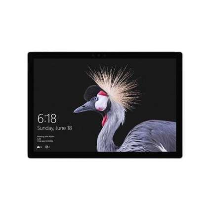 Surface Pro 2017 i5 7300U 4GB 128GB Intel QHD
