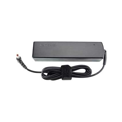 Lenovo PA-1900-56LC 20V 4.5A Laptop Charger