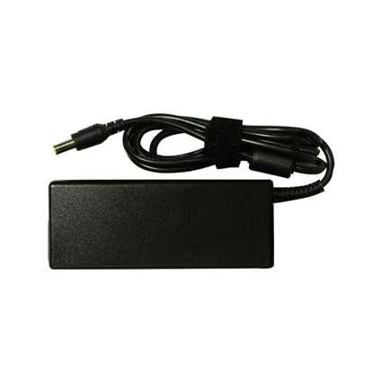Sony VGP - AC19V10 19.5V 4.7A Laptop Charger