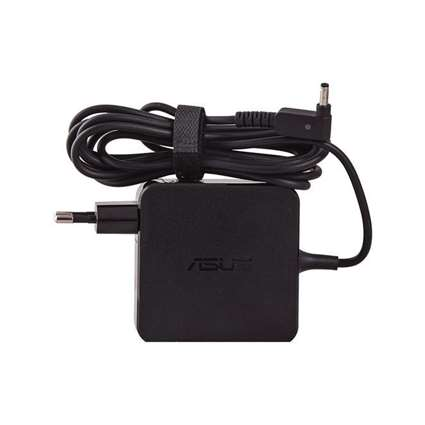 Asus ADP-65DW B 19V 3.42A Laptop Charger