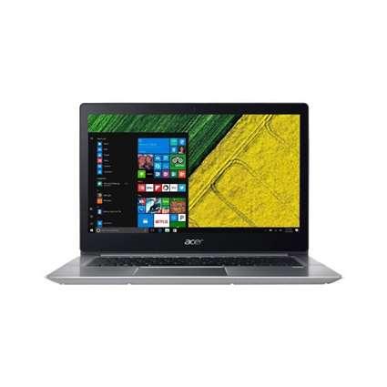 Acer SF314-52G-55B9 i5 8250U 8GB 256GB 2GB FHD
