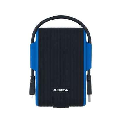 Adata HD725 2TB External Hard Drive