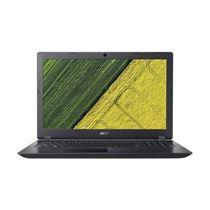 Acer Aspire A315-21G-93ME A9 9420 8GB 1TB+128GB 2GB FHD
