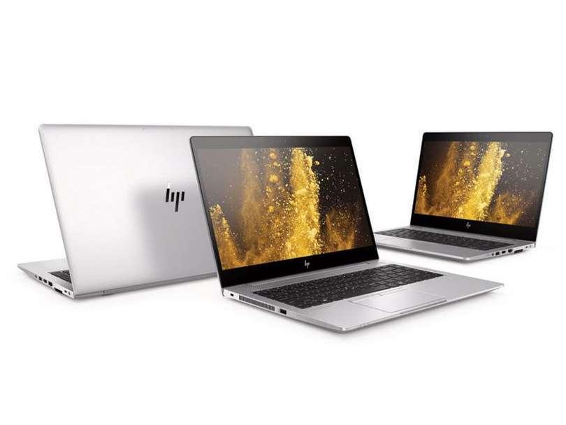 با ورک استیشن های جدید HP آشنا شوید