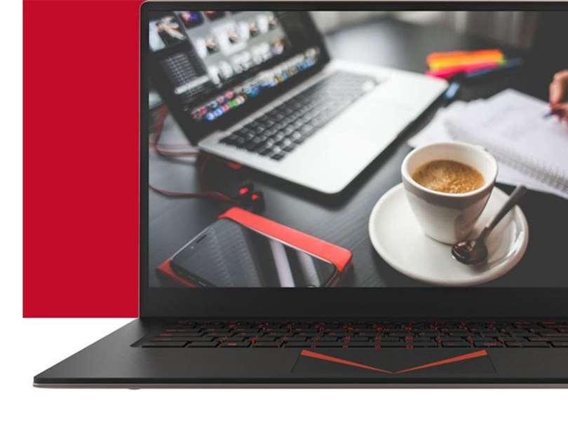 قیمت و مدل ارزان ترین لپ تاپ گیمینگ !