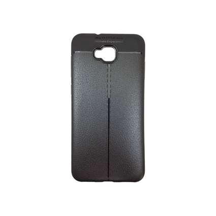 Asus Zenfone 4 Selfie Ultimate Cover