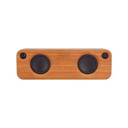 Marley Get Together Portable Bluetooth Speaker