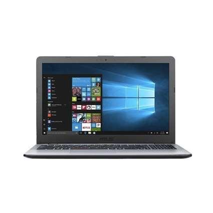 Asus VivoBook R542UR i5 7200U 8GB 1TB 2GB FHD