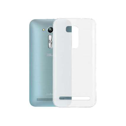 Asus Zenfone GO Jelly Cover