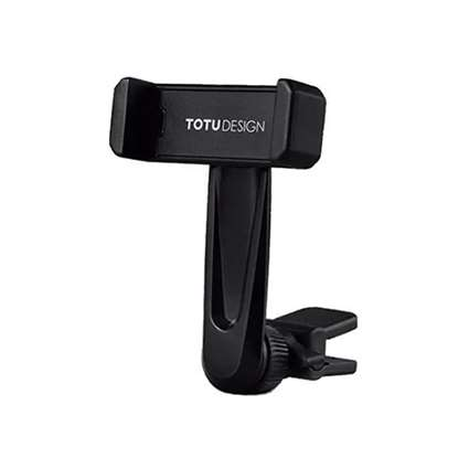 Totu Design Alligator Clip Style Car Holder
