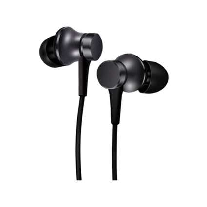 Mi Piston In-Ear Fresh Edition Headphone