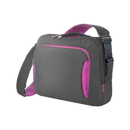 Alexa ALX077BRP Laptop Bag