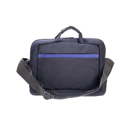 Lexin LX112DGV Laptop Bag