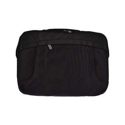 Alexa ALX215C Laptop Bag