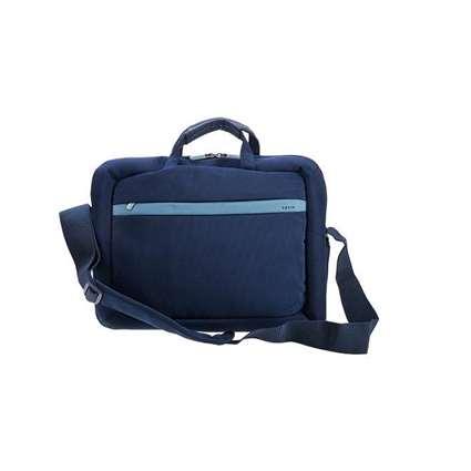 Lexin LX112MDM Laptop Bag