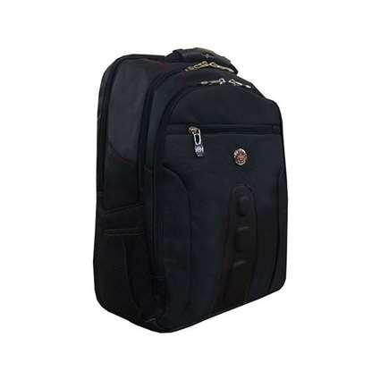 Alexa ALX3031 Laptop Backpack
